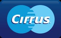 cirrus credit card
