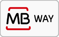 mb-way