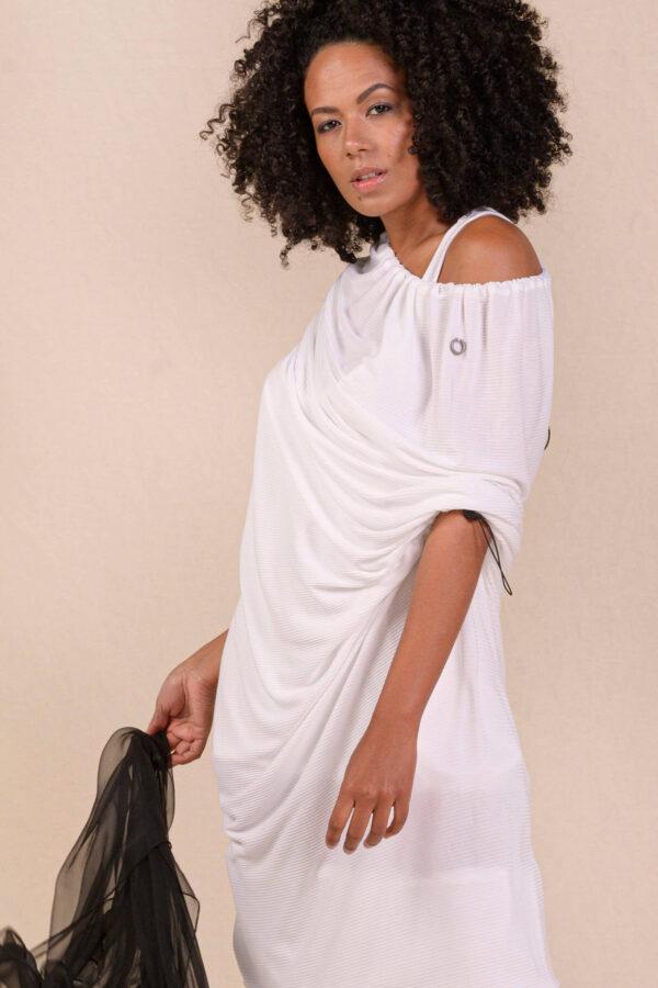 Camille Versatile Dress Sensify