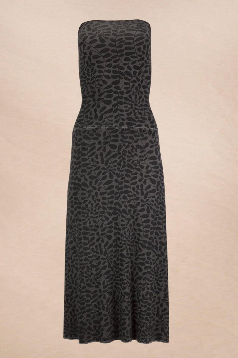 Davina Bamboo Dress Skirt Sensify