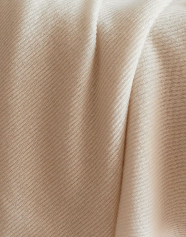Cashmere wool, sustainable, Sensify